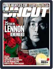UNCUT (Digital) Subscription September 2nd, 2005 Issue