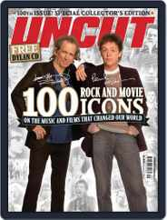 UNCUT (Digital) Subscription August 4th, 2005 Issue