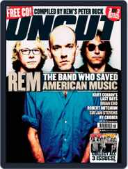 UNCUT (Digital) Subscription July 26th, 2005 Issue