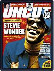 UNCUT (Digital) Subscription May 5th, 2005 Issue