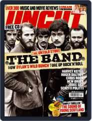 UNCUT (Digital) Subscription April 7th, 2005 Issue