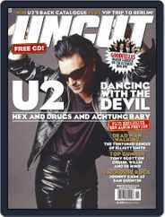 UNCUT (Digital) Subscription November 30th, 2004 Issue