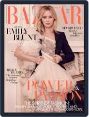 Harper's Bazaar UK (Digital) Subscription March 1st, 2020 Issue