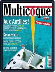 Voile (Digital) Subscription April 1st, 2017 Issue