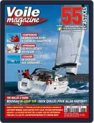 Voile (Digital) Subscription May 14th, 2016 Issue