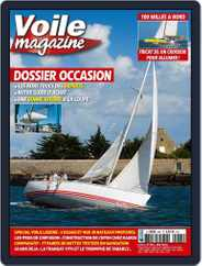 Voile (Digital) Subscription April 15th, 2016 Issue