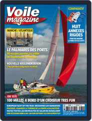 Voile (Digital) Subscription February 14th, 2015 Issue