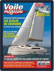 Voile (Digital) Subscription May 16th, 2014 Issue