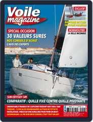 Voile (Digital) Subscription March 14th, 2014 Issue