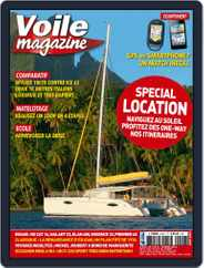 Voile (Digital) Subscription January 17th, 2014 Issue