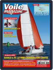 Voile (Digital) Subscription September 12th, 2013 Issue
