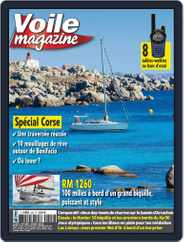 Voile (Digital) Subscription July 12th, 2012 Issue