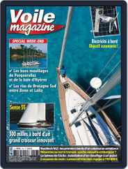 Voile (Digital) Subscription May 15th, 2012 Issue
