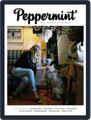 Peppermint (Digital) Subscription May 20th, 2017 Issue