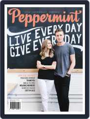 Peppermint (Digital) Subscription March 1st, 2016 Issue