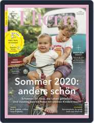 Eltern (Digital) Subscription July 1st, 2020 Issue