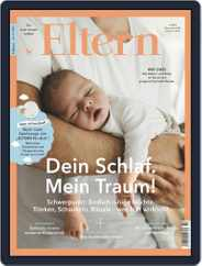 Eltern (Digital) Subscription February 1st, 2020 Issue
