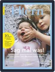 Eltern (Digital) Subscription January 1st, 2020 Issue