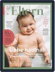 Eltern (Digital) Subscription December 1st, 2019 Issue