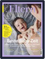 Eltern (Digital) Subscription October 1st, 2019 Issue