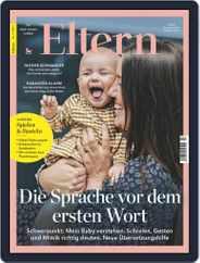Eltern (Digital) Subscription July 1st, 2019 Issue