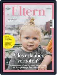 Eltern (Digital) Subscription April 1st, 2019 Issue