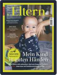 Eltern (Digital) Subscription March 1st, 2019 Issue