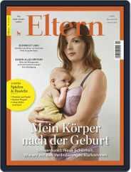 Eltern (Digital) Subscription February 1st, 2019 Issue