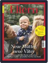 Eltern (Digital) Subscription January 1st, 2019 Issue