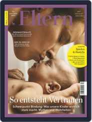 Eltern (Digital) Subscription December 1st, 2018 Issue