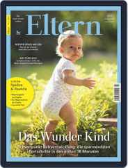 Eltern (Digital) Subscription July 1st, 2018 Issue