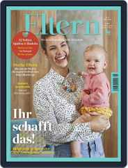 Eltern (Digital) Subscription May 1st, 2018 Issue