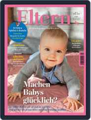 Eltern (Digital) Subscription April 1st, 2018 Issue