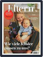 Eltern (Digital) Subscription March 1st, 2018 Issue
