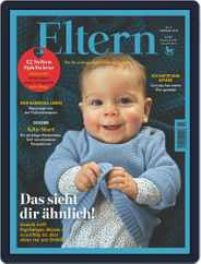 Eltern (Digital) Subscription February 1st, 2018 Issue