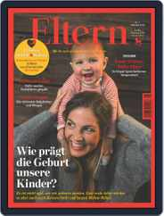 Eltern (Digital) Subscription January 1st, 2018 Issue