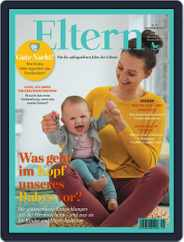 Eltern (Digital) Subscription September 1st, 2017 Issue