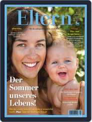 Eltern (Digital) Subscription July 1st, 2017 Issue