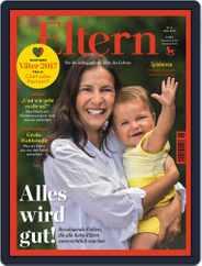Eltern (Digital) Subscription June 1st, 2017 Issue