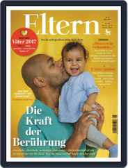 Eltern (Digital) Subscription May 1st, 2017 Issue