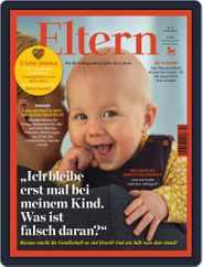 Eltern (Digital) Subscription April 1st, 2017 Issue