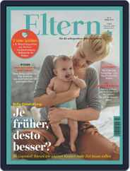Eltern (Digital) Subscription March 1st, 2017 Issue