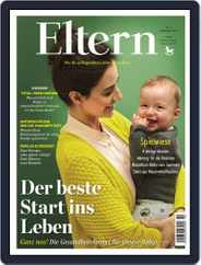 Eltern (Digital) Subscription February 1st, 2017 Issue