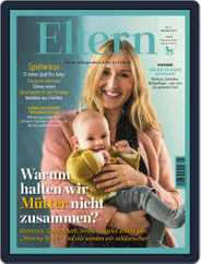 Eltern (Digital) Subscription January 1st, 2017 Issue