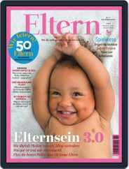 Eltern (Digital) Subscription November 1st, 2016 Issue