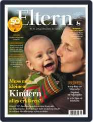 Eltern (Digital) Subscription September 13th, 2016 Issue