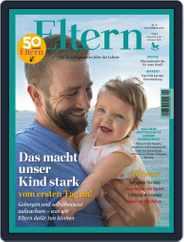 Eltern (Digital) Subscription September 1st, 2016 Issue