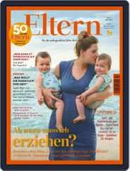 Eltern (Digital) Subscription June 14th, 2016 Issue