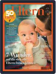 Eltern (Digital) Subscription May 1st, 2016 Issue