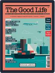 The Good Life (Digital) Subscription November 1st, 2019 Issue